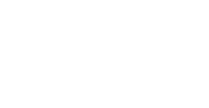 Zwemmer Realty Group